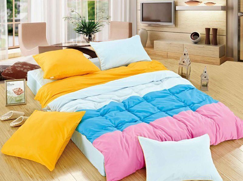 bd310d48be76 Многообразие выбора постельного белья из сатина в интернет магазинах ...