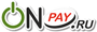 logo-001_1_